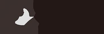 末石窯 「末石窯」では備前焼の伝統を守りながら、現代の流行に合わせて進化した作品を取り揃えております。